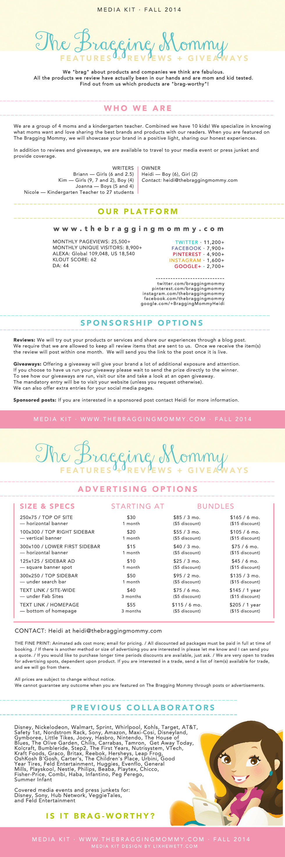 media-kit-bragging-mommy